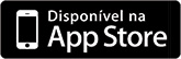 Download App para IOS